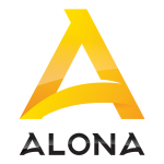 Alona Indonesia Raya